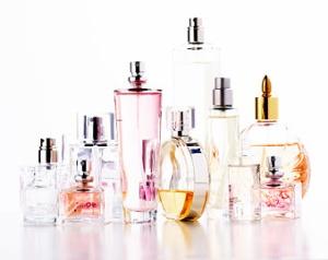 perfume--z